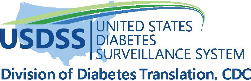 Usdss U S Diabetes Surveillance System